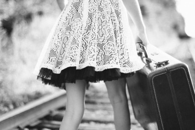 public-domain-images-free-stock-photos-black-white-vintage-suitcase-girl-railroadtracks-walking-1.jpg